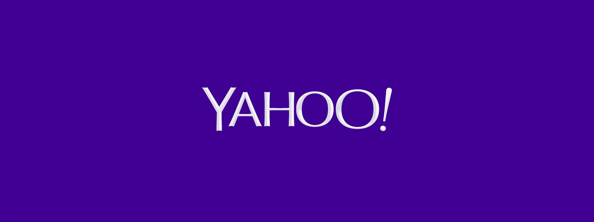 Joined Yahoo!